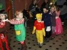 Kinderfasching 2010