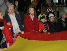 Kinderfasching 2010**_**5