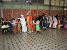 Kinderfasching 2010**_**7