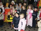 Kinderfasching 2010**_**9