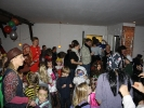 Kinderfasching 2013