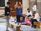 Kreiskinderturntreffen_2015_4