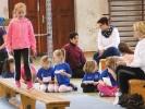 Kreiskinderturntreffen_2015_6