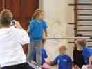 Kreiskinderturntreffen_2015_9