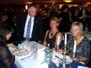 Nacht des Sports 2008_6