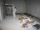 Fotos zum Innenausbau