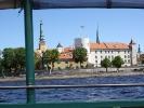 Schachreise_Riga_10