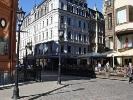 Schachreise_Riga_15