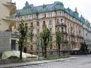 Schachreise_Riga_20