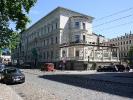 Schachreise_Riga_2