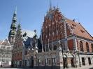 Schachreise_Riga_30