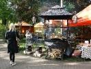 Schachreise_Riga_6
