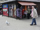 Schachreise_Riga_7