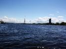 Schachreise_Riga_9