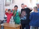 St Lorenz Markt 2003_11