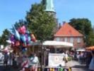 St Lorenz Markt 2003_12