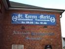 St Lorenz Markt 2003_1