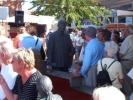 26. St. Lorenz Markt 2003