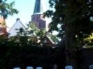 St Lorenz Markt 2003_5