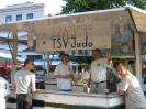 St Lorenz Markt 2004_1