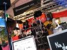St Lorenz Markt 2004_8
