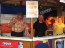 St Lorenz Markt 2004_9