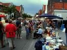 29. St. Lorenz Markt 2006
