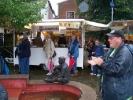 St. Lorenz-Markt / Travemünder Altstadtfest
