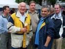 St Lorenz Markt 2007_5