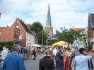 St Lorenz Markt 2008_3