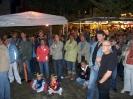 St Lorenz Markt 2008_4