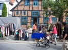 St Lorenz Markt 2008_5