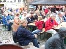 St Lorenz Markt 2008_7