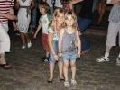 St Lorenz Markt 2009_3