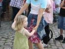 32. St. Lorenz Markt 2009