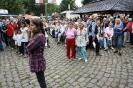 St Lorenz Markt 2010_10