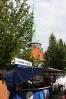 St Lorenz Markt 2011_11