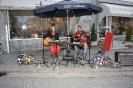 St Lorenz Markt 2011_1