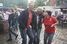 St Lorenz Markt 2011_5
