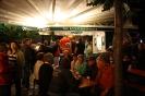 St Lorenz Markt 2012_10