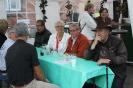 St Lorenz Markt 2012_12