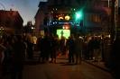 St Lorenz Markt 2012_3