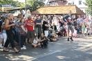 St Lorenz Markt 2012_5