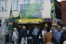 St Lorenz Markt 2012_7