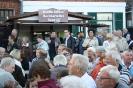 St Lorenz Markt 2012_9
