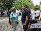 Altstadtfest 2013_10