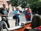 Altstadtfest 2013_3