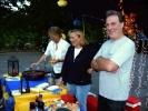 Scandinavian-Summer-Night 2006**_**4