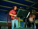 Scandinavian-Summer-Night 2006**_**9