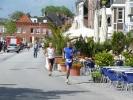 Travemuender Stadtlauf 2007**_**26